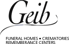 Geib Family Funeral Homes